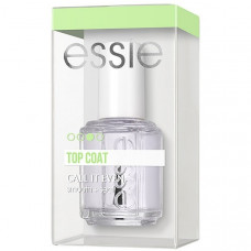 Essie – Call it Even