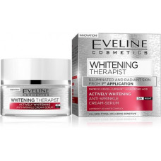 Eveline – Anti-Wrinkle Cream-Serum