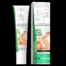 Eveline – Express Delicate Depilatory Cream