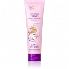 Eveline – Nourishing and Protective Hand Cream
