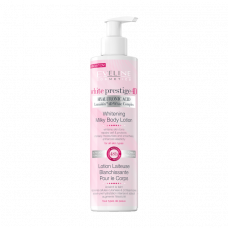 Eveline – Whitening Milky Body Lotion