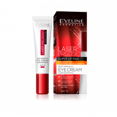 Eveline – Anti Wrinkle Eye Cream Concentrate