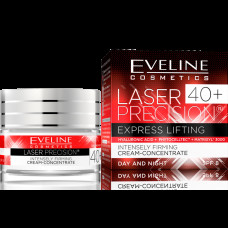 Eveline – Intensely Firming Cream-Concentrate 40+