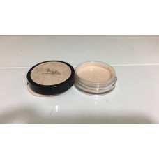 Face it – Oil Free Loose Powder (TL8# NATURAL)