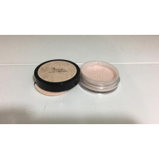 Face it – Oil Free Loose Powder (TL#6 PINK)