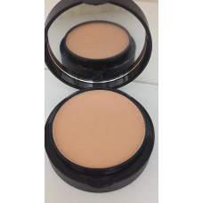Face it – Face Powder (04)