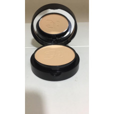 Face it – Face Powder (01)