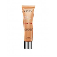 L'Oreal - Perfect Match Highlighter