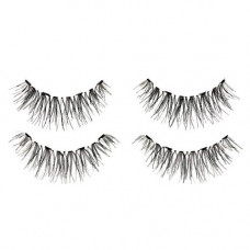 Colour Express Magnetic Lashes (56)