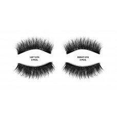 Colour Express Magnetic Lashes (63)