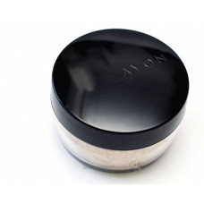 Avon – Flawless Loose Powder