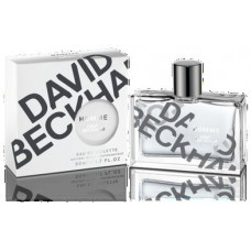 David Beckham – Homme Perfume 100ml