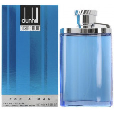 Dunhil – Desire Blue 100ML