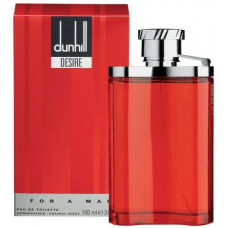 Dunhil – Desire Red 100ML