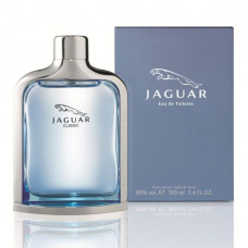 Jaguar – Blue 100ML