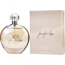 Jennifer Lopez – Still Perfume 100ML