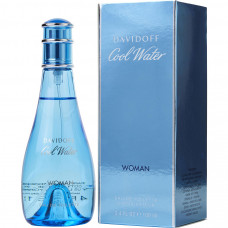 Davidoff – Cool Water for Her 100ML