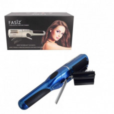 Fasiz – Hair Trimmer