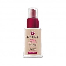 Dermacol – 24HR Long Lasting Foundation (1370A)