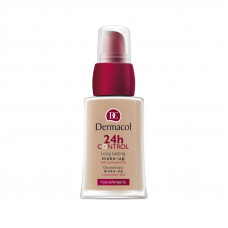 Dermacol – 24HR Long Lasting Foundation (1372A)