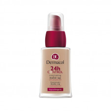 Dermacol – 24HR Long Lasting Foundation (1373A)