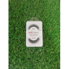 Red Cherry – False Lashes #105