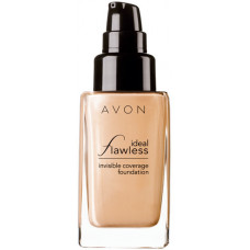 Avon – Ideal Flawless Foundation
