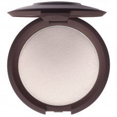 Becca – Highlighter (Pearl)