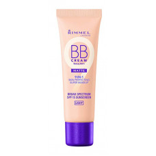 Rimmel – BB Cream (Light)