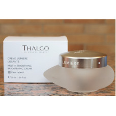 Thalgo – Brightening Cream
