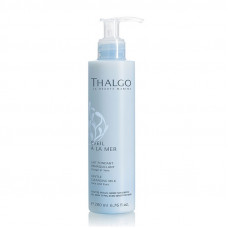 Thalgo – Cleansing Milk
