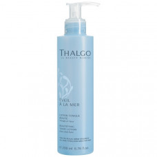Thalgo – Beautifying Tonic Lotion