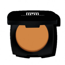 Masarrat Misbah – Face Powder (Deep Honey)