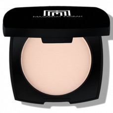 Masarrat Misbah – Face Powder (Ivory)