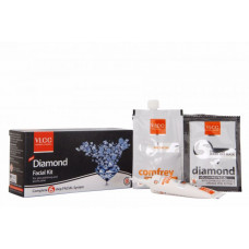 Vlcc – Diamond Facial Kit