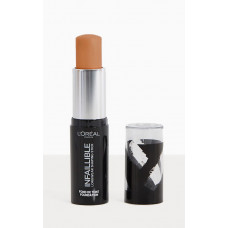 L'Oreal Infaillible Highlighter Stick