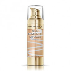 Max Factor - Skin Luminizer Foundation (30)