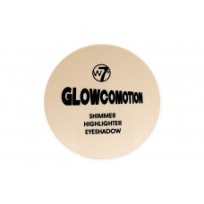 w7 - Glowcomotion Shimmer Highlighter